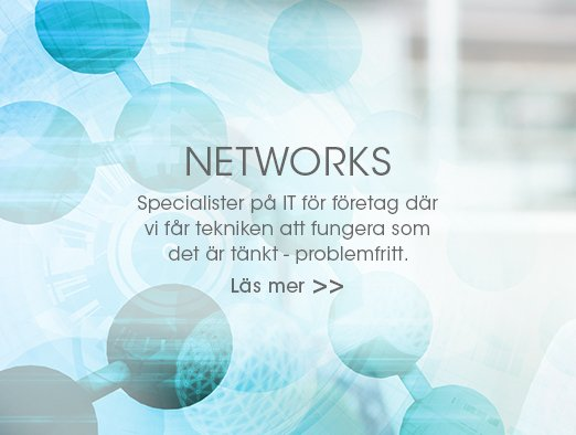 Snille Networks